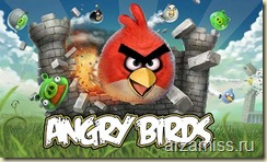 angrybirdsmain-420x0
