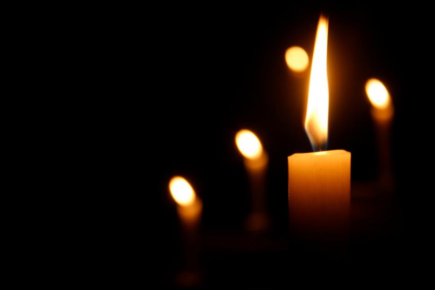 ритуальные услуги или самостоятельная организация похорон